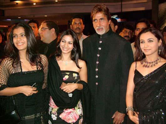http://arashmoj.persiangig.com/image/hindi/01-Kajol-Tanisha-bigB-Rani.jpg